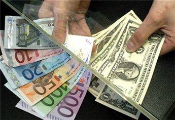 العملات: استقرار على سعر صرف الدولار مقابل