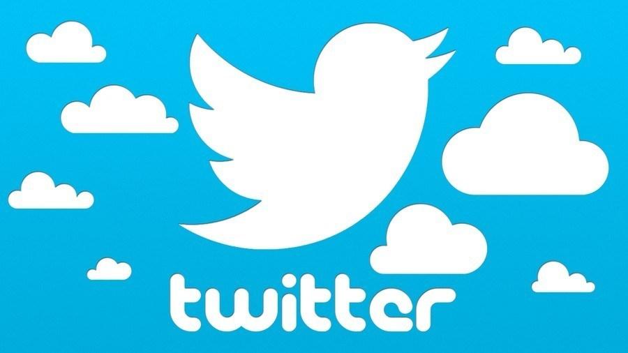 تعرف على خطوات وكيفية حماية حسابك على تويتر