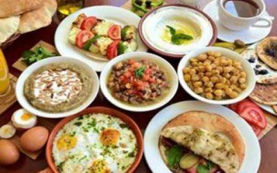 ما هو أفضل سحور في رمضان