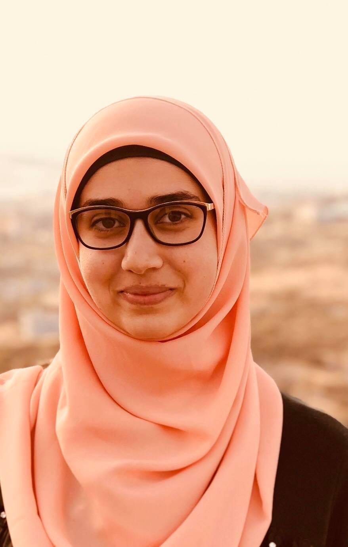 الجامعة العربية الامريكية تفوز بالمركز الثاني في مسابقة القصة القصيرة حول مذبحة دير ياسين