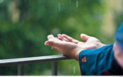 أبرزها قيام الليل والتعرض للمطر.. تعرف على أفضل السنن النبوية في الشتاء