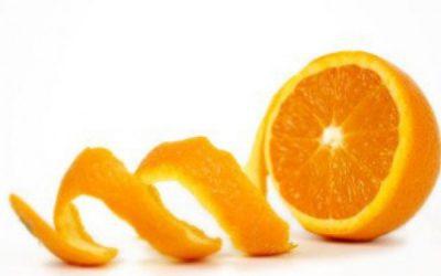 لن ترميه مجدداً.. شيء متواجد داخل البرتقال يقضى على الكوليسترول نهائيًا