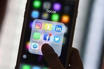 """هل تُقدم """"فيسبوك"""" على إلغاء تطبيق """"ماسنجر""""؟"""