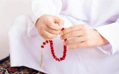 دعاء النبي -صلى الله عليه وسلم- لتفريج الهم