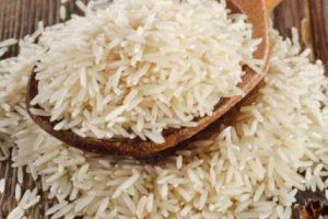 """الأرز أم الخبز؟ إذا كنت تستهدف """"السعرات"""" هذا ما عليك اختياره"""