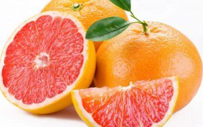 فاكهة واحدة قبل كل وجبة ستخفف وزنك سنوياً