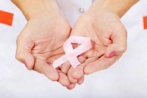 ما يجب معرفته لاكتشاف سرطان الثدي مبكرا