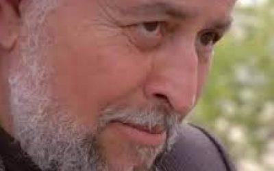 وفاة الفنان الفلسطيني القدير عبد الرحمن ابو قاسم