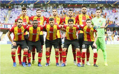 دوري أبطال أفريقيا:تسعة فرق عربية تبحث عن بداية جيدة بمرحلة المجموعات