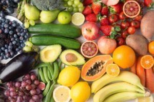 فوائد مُذهلة لهذه الأطعمة على صحتك