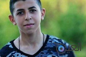 الاحتلال يمدد اعتقال فتى من يعبد للمرة الرابعة تواليا