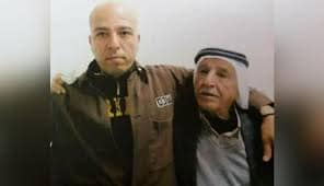 أسيران من مخيم جنين يدخلان عامهم ال19والأخير