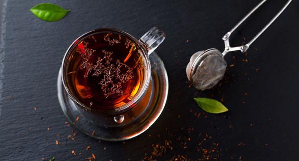 الابتعاد عن الشاي يحمي من أمراض المسالك البولية