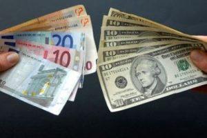 أسعار العملات: الأحد