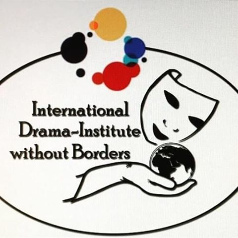 """معهد دراما بلا حدود الدولى يطلق تظاهرة فنية وثقافية تحت عنوان """"الكورونا في زمن التحولات"""""""