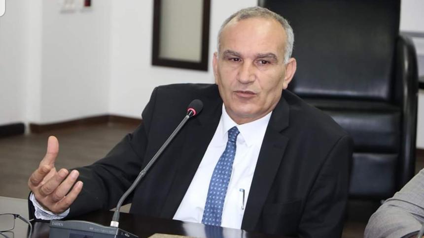 انتخاب فلسطين نائباً لرئيس الجمعية العامة للمنظمة العربية لتكنولوجيات الاتصال والمعلومات