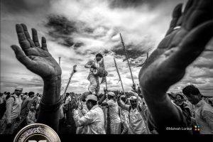 """جائزة حمدان بن محمد للتصوير تعلن الفائزين بمسابقة """"أعياد"""""""