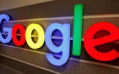 كاليفورنيا تتعاون مع جوجل في استخدام نظام للإنذار المبكر للزلازل