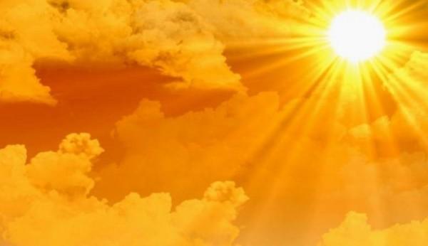 ازدياد تاثير الموجة الحارة مع ارتفاع الحرارة 7 درجات