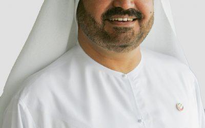 """مؤتمر ومعرض """"بريك بلك الشرق الأوسط"""" يعود إلى دبي العام المقبل"""