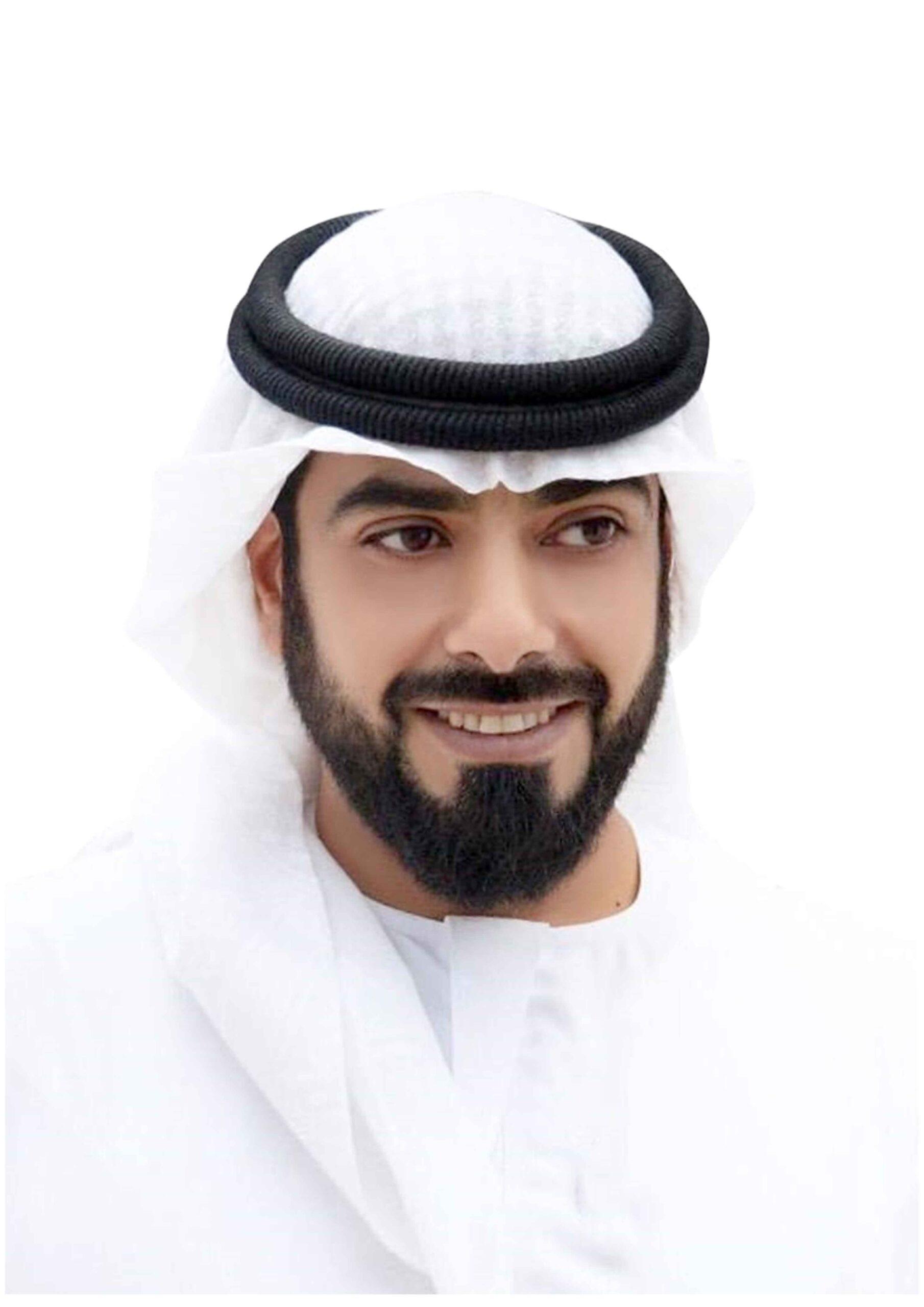 برئاسة ذياب بن طحنون بن محمد  الخليج للملاحة القابضة تعلن عن تشكيل مجلس إدارة جديد