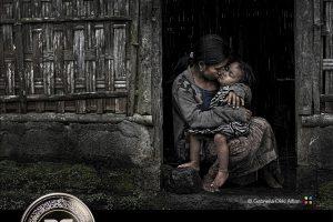 """جائزة حمدان بن محمد للتصوير تنشر الصور الفائزة بمسابقة """"المشاعر – الحب"""""""