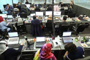 ساعات العمل الطويلة تقتل 745 ألف شخص سنويا