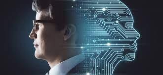 كيف تدرب الشركات  في دبي الذكاء الاصطناعي على الإنسانية والحيادية؟