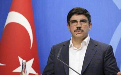 تركيا تحوّل إقصاءها من نقمة إلى نعمة