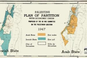 73 عاما على نكبة  الفلسطينيون في مقاومة و صمود