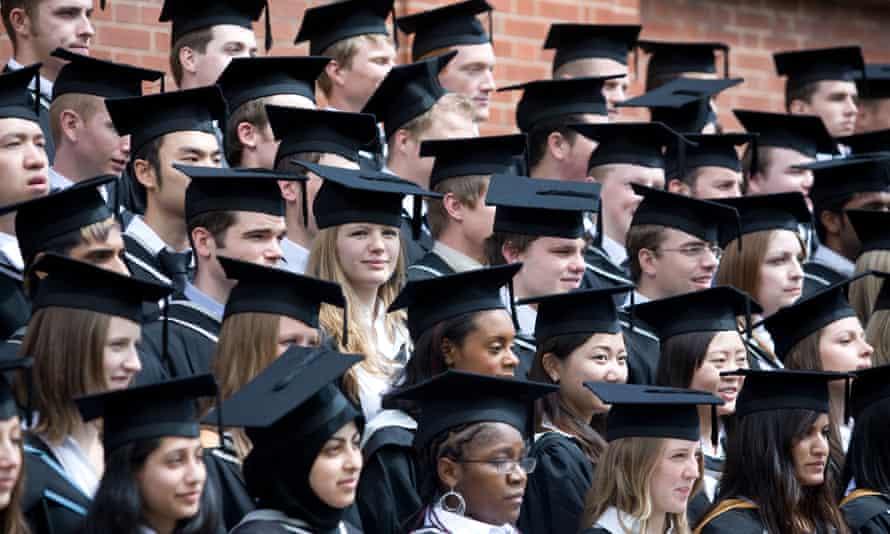 الجامعات ومعاهد التعليم العالى في إسرائيل