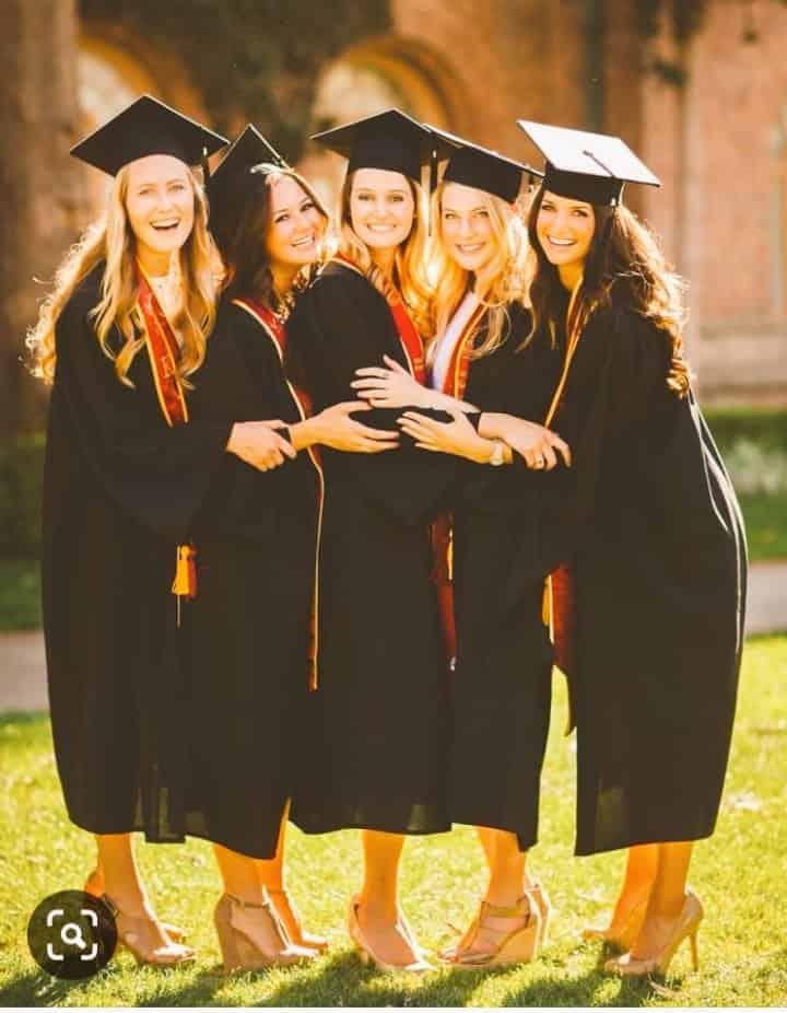 التعليم العالي يقر أسس القبول في الجامعات والكليات للعام 2021-2022