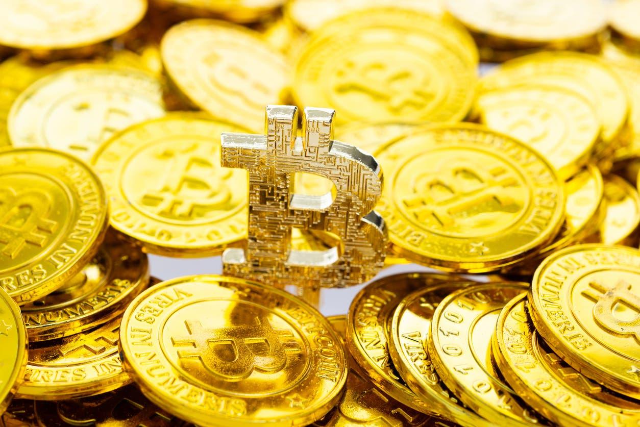 كل ما تريد معرفته عن بيتكوين و العملات المشفرة.. ؟