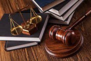 قضاة متخصصون بدأوا النظر في القضايا العمالية