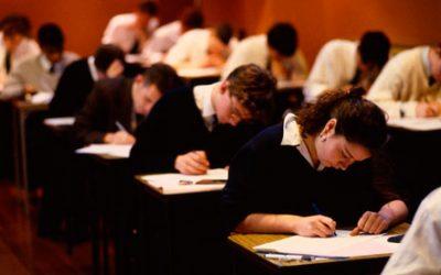 تأجيل الامتحان العملي لطلبة الثانوية العامة