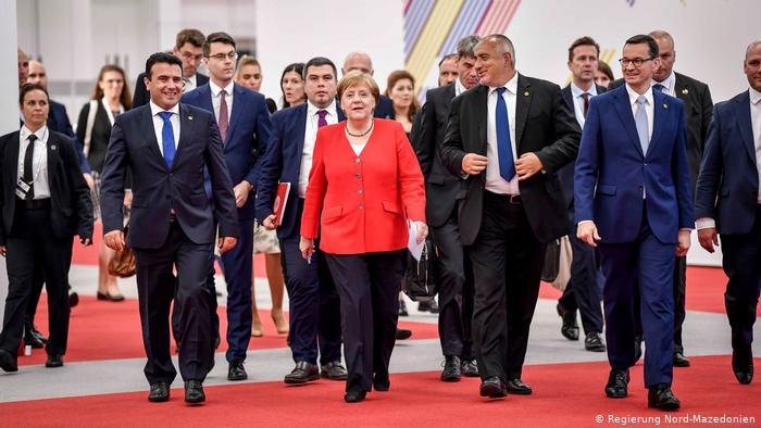 هيئة أوروبية لمكافحة اختلاس الأموال والفساد والاحتيال
