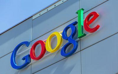 جوجل تحدث خوارزميات محرك البحث لمكافحة الابتزاز عبر الإنترنت