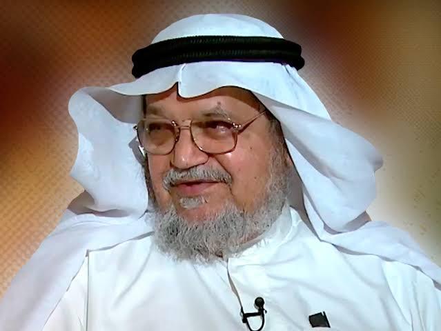 """قام ببناء 5500 مسجد """"فارس العمل الخيري"""" أسلم على يديه 11 مليون شخص… قصة رجل عظيم"""