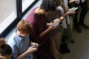 5 أسباب صحية للابتعاد عن الهواتف الذكية