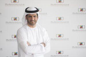 """جائزة حمدان بن محمد الدولية للتصوير توقّع مذكرة تفاهم مع """"إكسبو 2020 دبي"""""""