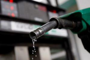 أسعار المحروقات لشهر أيلول: انخفاض البنزين وثبات السولار والغاز