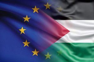32 مليون يورو من المساعدات الأوروبية تصل قريباً واشتية إلى بروكسل غدا